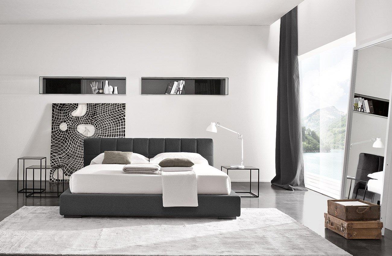 Letti Matrimoniali Moderni Di Lusso.English Three Quarter Beds For Boys And Girls